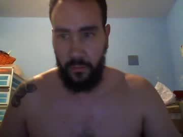 [01-06-20] spartacuscb chaturbate public webcam video