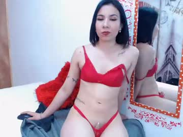 [22-01-21] zara_west video from Chaturbate