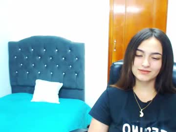 [20-01-21] hayley_collins private XXX show from Chaturbate.com