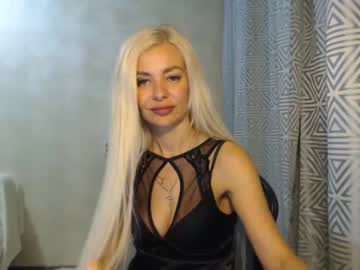 [16-01-21] mishelgred record public show from Chaturbate