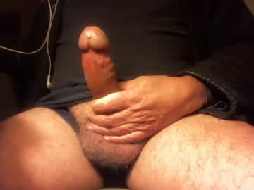 [18-01-20] officemaninparis record private from Chaturbate