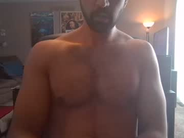 [19-01-20] bubblebuttcummer private from Chaturbate