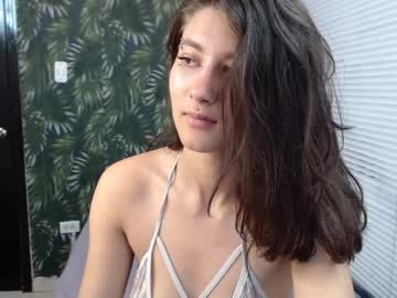 [19-08-20] mary__janee webcam video from Chaturbate