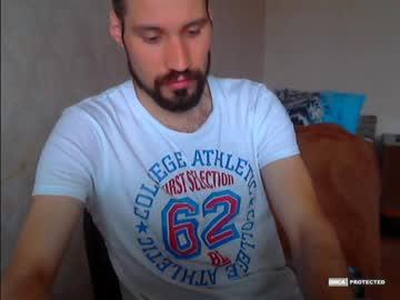 [15-05-20] cher_ru2 record blowjob video from Chaturbate.com