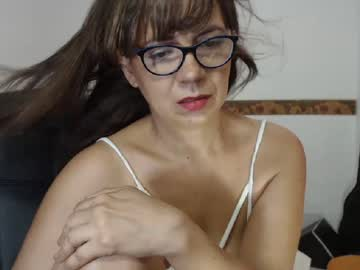 [07-08-20] hornywetanalmilf record private XXX show from Chaturbate.com