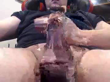 [24-10-20] ontarioguy28 record private from Chaturbate