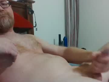 [07-01-20] dadsgotathickone show with cum