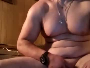 [17-08-21] lovepussybbc record private from Chaturbate