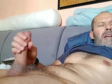[26-08-20] tomylelou private sex show from Chaturbate.com