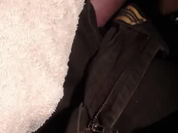 [11-03-20] xloadzzz record video with dildo