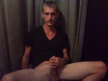 [28-06-20] yourlovesecret record private sex video from Chaturbate.com