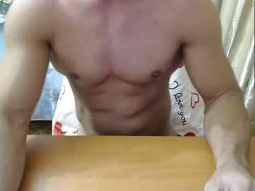 [11-07-20] alexxxbond video from Chaturbate