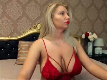 [23-01-20] kendratess chaturbate video with toys