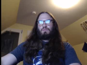 [08-07-20] _ender record webcam show from Chaturbate