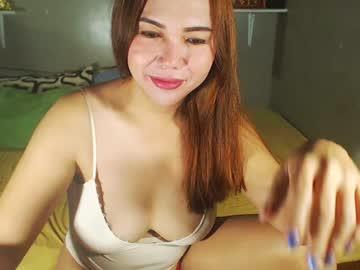 [13-02-20] mikytimula77 chaturbate nude