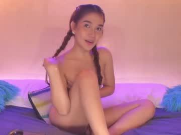[13-03-21] sexy_kimberlyxx xxx record