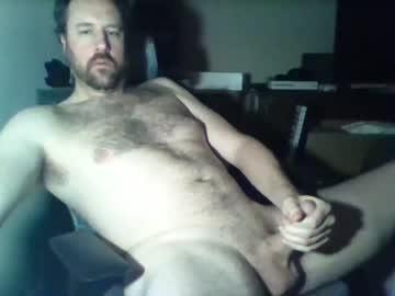[27-06-20] wakeibig record public webcam video from Chaturbate.com