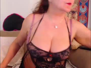 [11-05-21] hornymommyx private show from Chaturbate.com