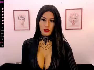 [28-01-21] lady_freda chaturbate public show