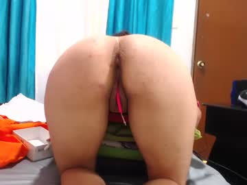 [10-08-20] tamaranauthyy record private sex video from Chaturbate.com