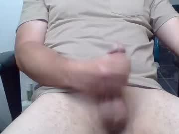 thick4umi