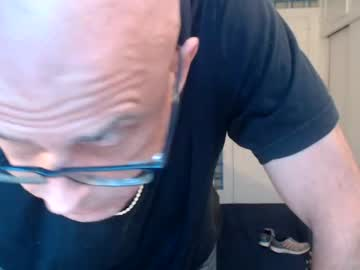 [25-09-20] alex4201 private XXX show from Chaturbate.com