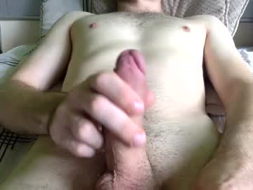 [01-08-21] danboy2202 record webcam video