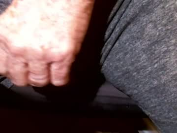 [25-03-20] anoutwestguy record webcam video from Chaturbate