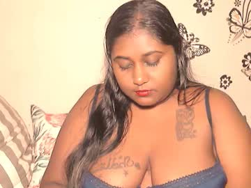 [23-09-20] indiancoco record blowjob video from Chaturbate.com