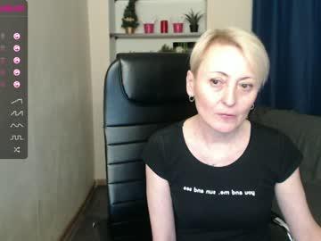 [10-04-21] miranda_lawson chaturbate video with dildo