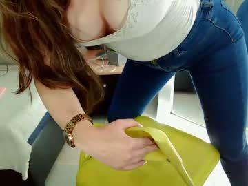 [17-03-20] newsexymoon record video with toys from Chaturbate.com