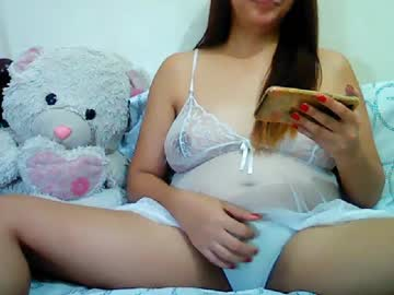 [08-07-20] seductive_ts_4sex toying
