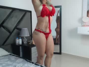 [29-01-21] natasharomanoff69 chaturbate blowjob video