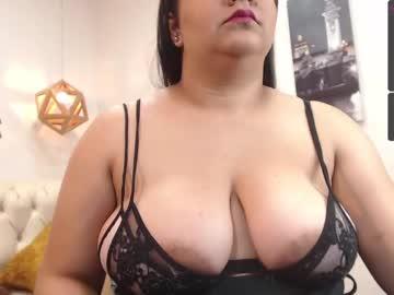 [14-01-21] naughty__caroline_ cam video