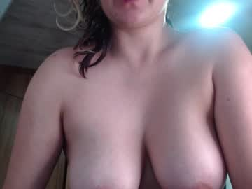 [16-12-20] clarkleer_69 public show video from Chaturbate.com