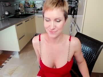[21-10-20] hotkatness blowjob video
