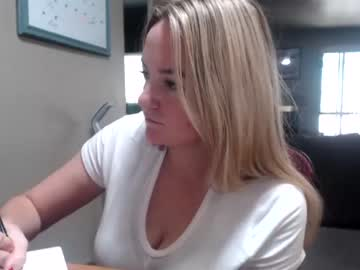 [10-11-20] kourtneysouth private show video from Chaturbate.com