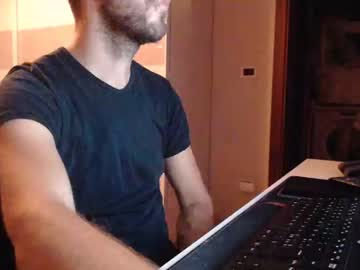 [04-09-20] nerchia_89 record public webcam video