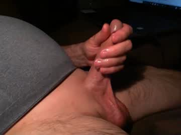 [15-05-20] nvrgvup record show with cum from Chaturbate