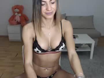 [11-02-20] happyaysha private sex show from Chaturbate.com