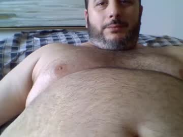 [05-09-20] nassobout video with toys from Chaturbate.com