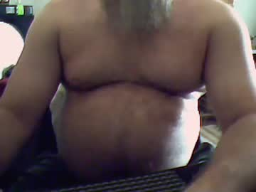 [06-09-20] t3thy5 blowjob show from Chaturbate
