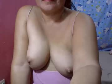 [11-07-20] xsexylovelytitsx chaturbate webcam