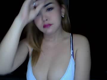 [03-12-20] 1prettyhotts record public webcam from Chaturbate