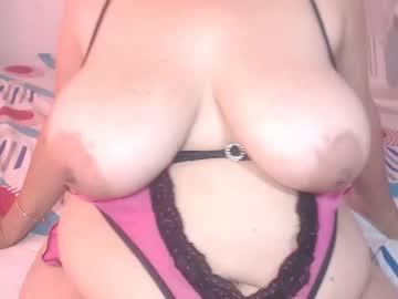 [23-10-20] ceresamix record private XXX video