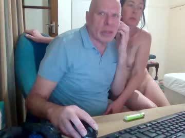 [19-09-20] fapmonster321 show with cum