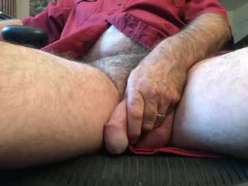 [25-05-20] goodtime654321 chaturbate video with dildo