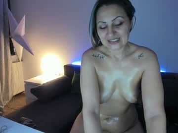 [20-01-21] hotblondy_xxx blowjob show from Chaturbate