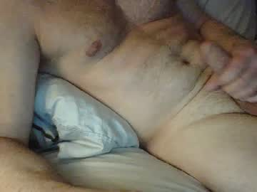 [29-03-20] livingmilehi record private sex video from Chaturbate