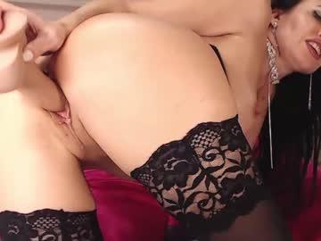 [31-03-20] naomiblack33 chaturbate video with dildo